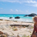 Cruising to Bermuda Solo: The Journey <i>and</i> the Destination
