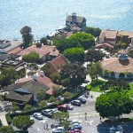 6 Reasons to Visit Seaport Village