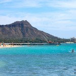 The Challenges and Rewards of Hiking Diamond Head