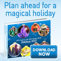 miniguide_holiday2012_125x125