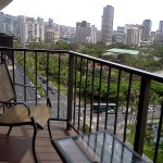 Hotel Review: Aqua Palms Waikiki