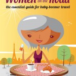 Book Review: The Essential Guide for Baby Boomer Travel