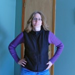 Travel Gear Review: The Scottevest Women's Travel Vest