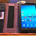Travel Gear Review: The 7-inch Samsung Galaxy Tab 2