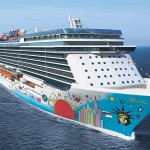 Get Ready for a Breakaway: Norwegian Breakaway