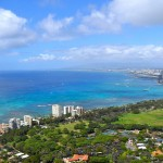 Honolulu for the Solo Traveler