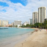 How to Save Money on a Honolulu Vacation
