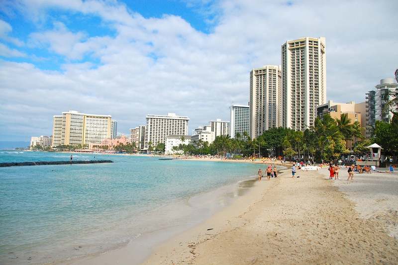 How To Save Money On A Honolulu Vacation Solofriendly Com