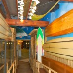 Intro to Surf Culture: The Honolulu Surfing Museum